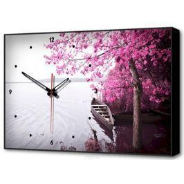 Часы-картина Toplight