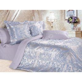 Комплект постельного белья Ecotex «Севилья»
