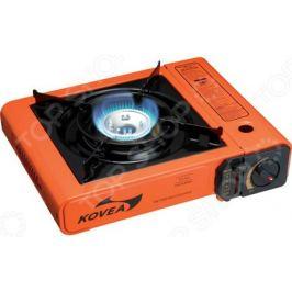 Плита газовая портативная Kovea TKR-9507