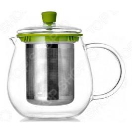 Чайник заварочный Walmer Mint Tea