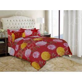 Комплект постельного белья 1411-10 XWL. 1,5-спальный