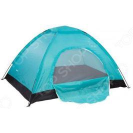 Палатка EasyGO. Размер: 210х150х120 см
