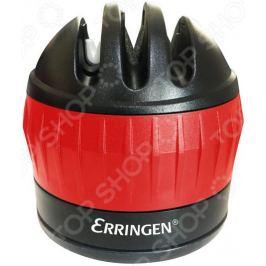 Точилка для ножей Erringen H1158