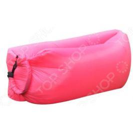 Надувной лежак-диван Lamzac «Lamzac»