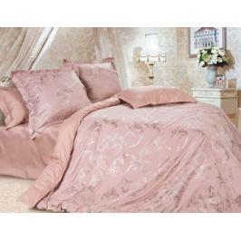 Комплект постельного белья Ecotex «Эстетика. Джульетта»