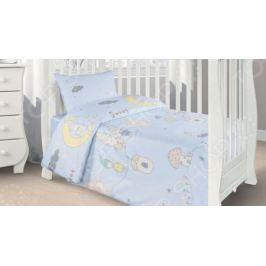 Комплект постельного белья Ecotex Kids 29