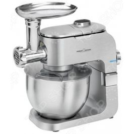 Кухонный комбайн Profi Cook PC-KM 1151