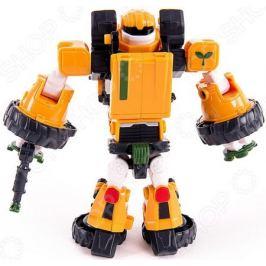 Трансформер Tobot Mini T