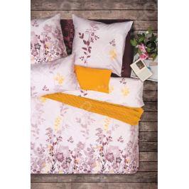 Комплект постельного белья Сова и Жаворонок «Сон в летнюю ночь»