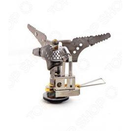 Горелка газовая Kovea KB-0101