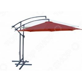Зонт пляжный KB 1051