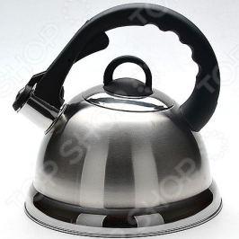 Чайник со свистком Mayer&Boch MB-22672