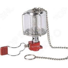 Лампа газовая Следопыт Северное Сияние PF-GLP-S03