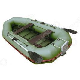 Лодка Leader «Компакт-300Р»