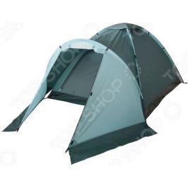 Палатка Campack Tent Lake Traveler 2