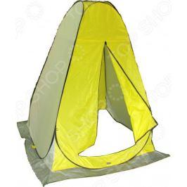 Палатка Siweida без дна