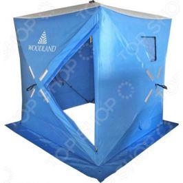 Палатка WoodLand Ice Fish 2