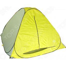 Палатка Siweida с дном на молнии