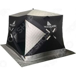 Палатка WoodLand Ultra Comfort