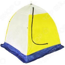 Палатка СТЭК Elite 1 дышащая