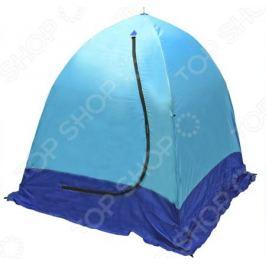 Палатка СТЭК Elite 1 нетканая