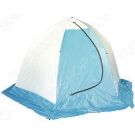 Палатка СТЭК Elite 3 дышащая