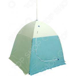 Палатка СТЭК одноместная брезентовая
