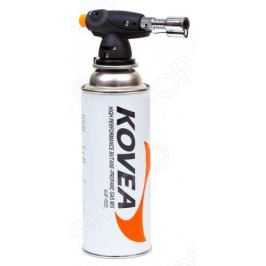Резак газовый Kovea KT-2301