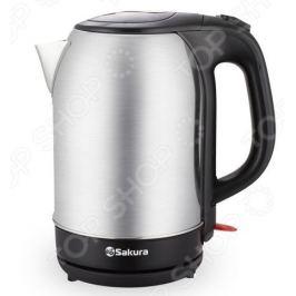 Чайник Sakura SA-2151