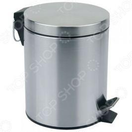 Ведро для мусора Mallony DBM-01-5