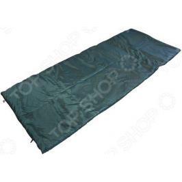 Спальник-одеяло Ecos СО2S