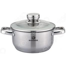 Сковорода-гриль MOULINvilla