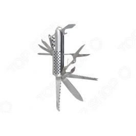 Нож многофункциональный Ecos SR061