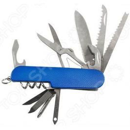 Нож многофункциональный Ecos SR082