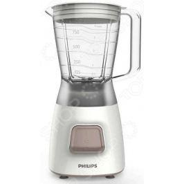 Блендер Philips HR 2052/00