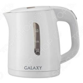 Чайник Galaxy GL 0224