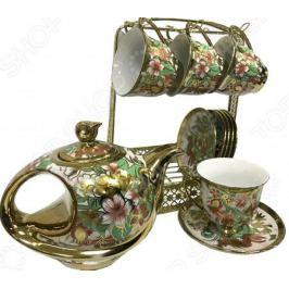 Чайный набор Loraine 22540
