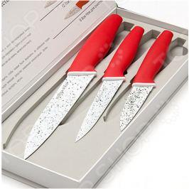 Набор ножей Mayer&Boch МВ-24891