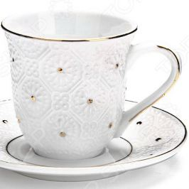 Сервиз кофейный Loraine 26823