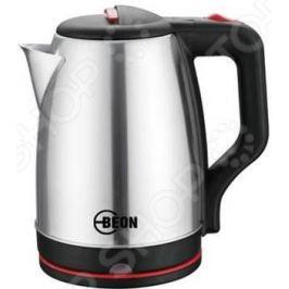 Чайник BEON BN-387