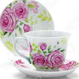 Чайный набор Loraine LR-25780