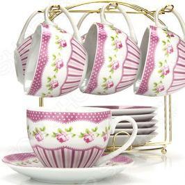 Чайный набор Loraine LR-25950