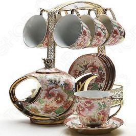 Чайный набор Loraine 22537