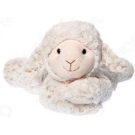 Мягкая игрушка Molly «Овечка». Высота: 50 см