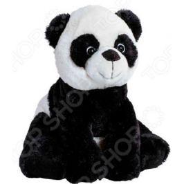 Мягкая игрушка Molly «Панда»