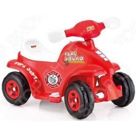 Квадроцикл детский электрический Dolu DL_8077