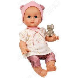Кукла Schildkroet «Девочка»