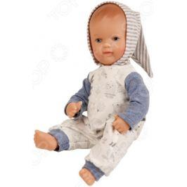 Кукла Schildkroet «Денни»