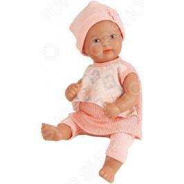 Кукла Schildkroet «Лиззи»