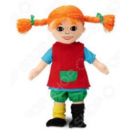 Кукла мягконабивная Micki «Пеппи ДлинныйЧулок»